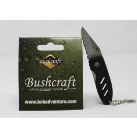 Nóż BCB 2.6'' Mighty Mini Knife