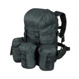 Plecak Helikon MATILDA Backpack - 35 L Nylon - Szary