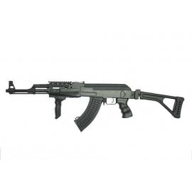 Karabinek szturmowy AEG Cyma CM028U Tactical