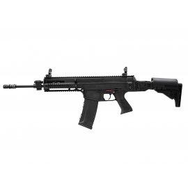 Karabin 6mm ASG CZ 805 BREN A1 M95