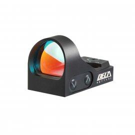 Celownik kolimatorowy Delta Optical MiniDot HD 26 6MOA bez montażu