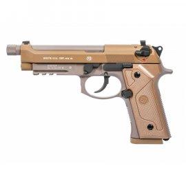 Wiatrówka Pistolet Beretta M9A3 FM 4,5 mm