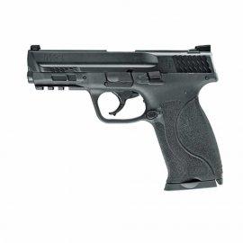 Wiatrówka Pistolet Smith&Wesson M&P9 M2.0 4,5 mm