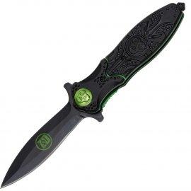 Nóż Zombie Dead Stiletto