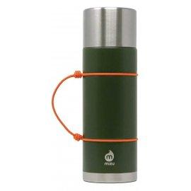 Termos Mizu D10 1000ml army green
