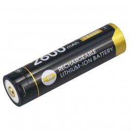 Akumulator Speras USB R26 18650 Li-Ion 2600 mah