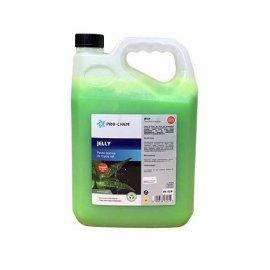 Pasta żelowa PRO-CHEM JELLY - Aloes 5 l PC026