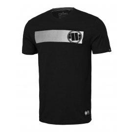 Koszulka Pit Bull Casino '21 - Czarna