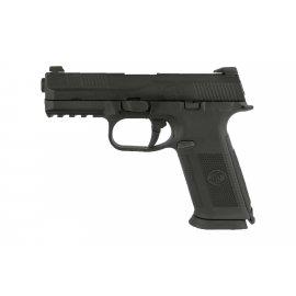 Pistolet 6mm Cybergun FNS-9 GBB Gas