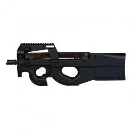 Karabin szturmowy 6mm Cybergun FN P90 AEG