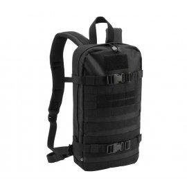Plecak BRANDIT US Cooper Daypacks 11L Black