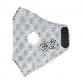 Filtr antysmogowy DRAGON N99 Casual II AC 1-Pack M