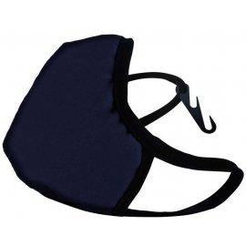 Maska antysmogowa DRAGON Casual  SE Navy Blue M