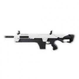 Karabin 6mm CSI XR-5 FG-1503 - Biały