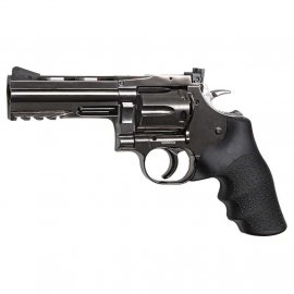 Rewolwer 4,5mm ASG Dan Wesson 715 2.5