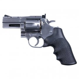 Rewolwer 6mm ASG Dan Wesson 715  2.5