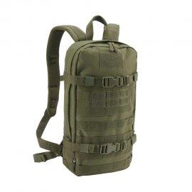 Plecak BRANDIT US Cooper Daypacks 11L Olive