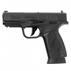 Wiatrówka Pistolet ASG Bersa BP9CC MS GBB 4,5mm