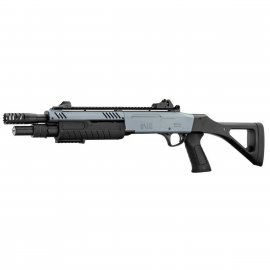 Strzelba ASG Black Ops  Fabarm STF12-11 CNC compact