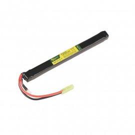 Akumulator Electro River LiPo 11.1V 1200mAh 2S/20C