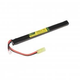 Akumulator Electro River LiPo 7.4 V 1200mAh 20/40C