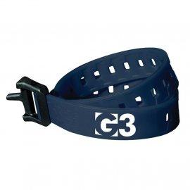Pasek G3 Tension Strap 65 blue