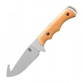 Nóż Gerber Freeman GH Coyote