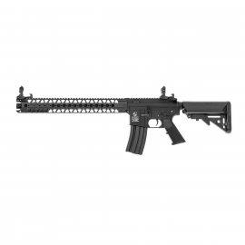Karabinek szturmowy 6mm Cybergun AEG Colt M4 Harvest