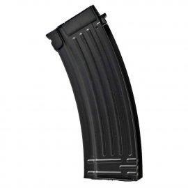 Magazynek Cybergun AK47 6mm