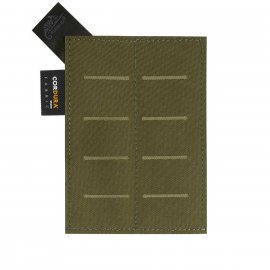 Helikon Molle Adapter Insert 2 olive green