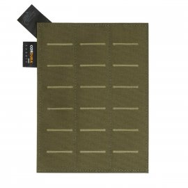 Helikon Molle Adapter Insert 3 olive green