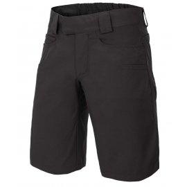 Krótkie Spodenki Greyman Tactical Shorts Ash Grey