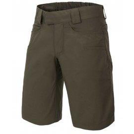 Krótkie Spodenki Greyman Tactical Shorts Taiga Green