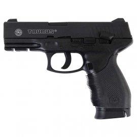 Pistolet 6mm Cybergun GNB Taurus PT24/7