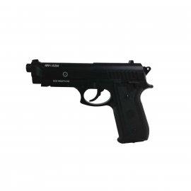 Pistolet 6mm Cybergun PT92 CO2 Full metal