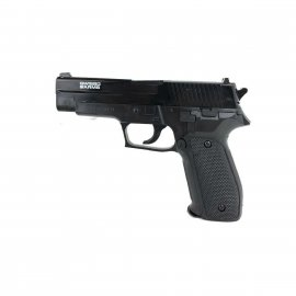 Pistolet 6mm Swiss Arms Navy SP