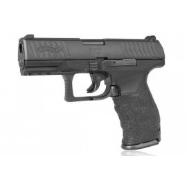 Pistolet ASG Walther PPQ HME sprężynowy