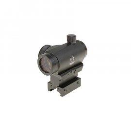Celownik kolimatorowy Theta Optics Compact II