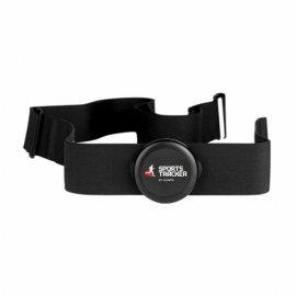 Suunto SS022154000 Czujnik Sports Tracker Smart Sensor