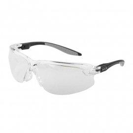 Okulary Bolle Axis Clear