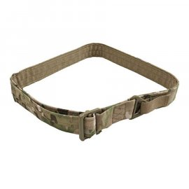 Pas taktyczy GFC Tactical typu Rescue Belt - MC