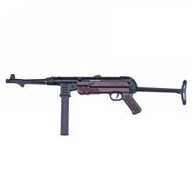 Pistolet maszynowy AEG AGM MP007 Schmeisser MP40