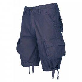 Spodnie Short BRANDIT Urban Legend - Navy