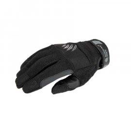 Rękawice taktyczne Armored Claw Accuracy czarne