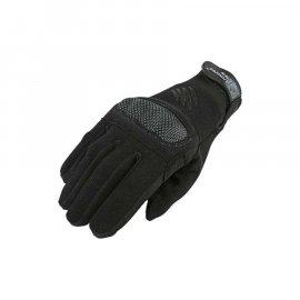 Rękawice taktyczne Armored Claw Shield czarne