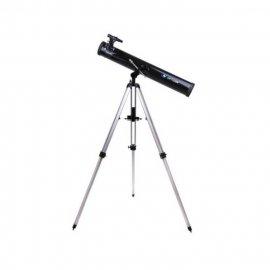 Teleskop OPTICON Horizon EX 76F900AZ