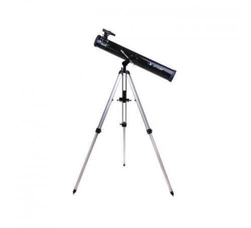 Teleskop OPTICON Horizon EX 76F900AZ OPT-37-000275 5902543852120
