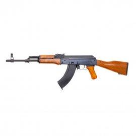 Wiatrówka Karabin 4,5mm Kalashnikov Cybergun AK47