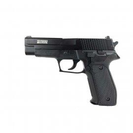Pistolet 6mm Cybergun SigSauer P226 Metal SP
