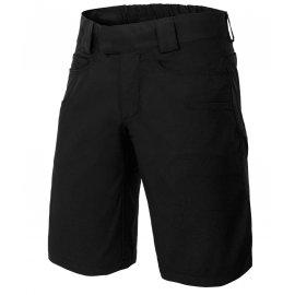 Krótkie Spodenki Greyman Tactical Shorts - Czarne